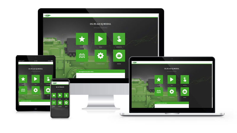 bitzer digitale broschuere commacross-commacross