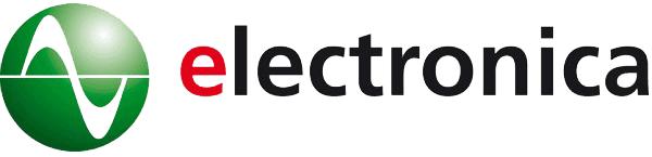 electronica-commacross
