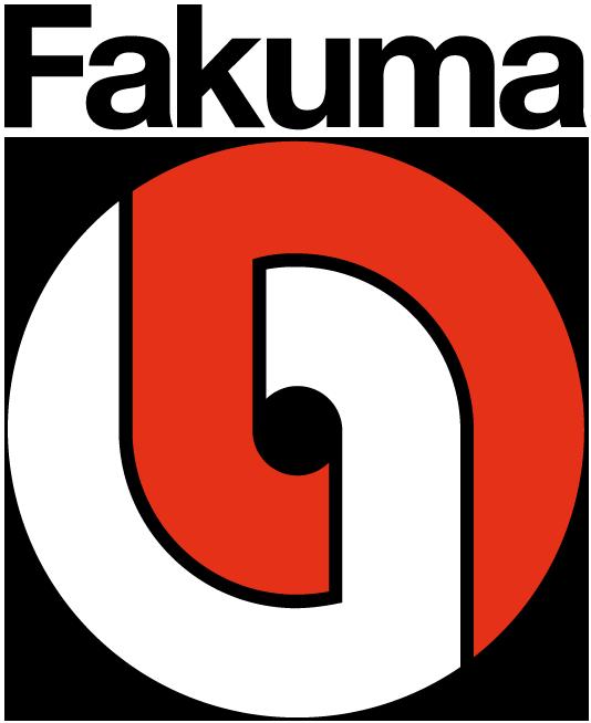 fakuma-commacross