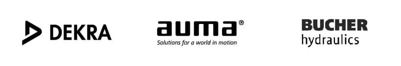 logo slides 08 min-commalive
